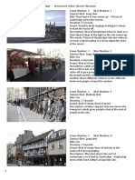 Storyboard - Voices of Cambridge
