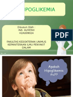 PPT penyuluhan hipoglikemia.ppt