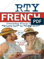 72783862-Dirty-French-Everyday-Slang-From-What-s-Up (1).pdf