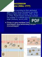 2.HK.DSR.STRAT-2.pdf