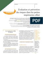 Evrp et prévention dans les petites imprimeries.pdf