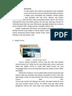 Bahan Bacaan 2.1.2