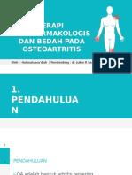 Refbes Oa Nonfarmakologi