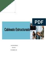 1_CableadoEstructurado
