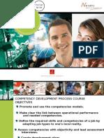 Cdp Manager Eng Program