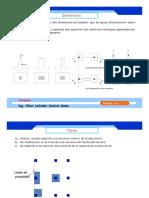 4.- ZAPATAS_AISLADAS.pdf