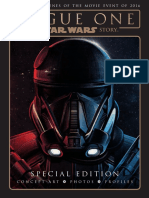 Best Star Wars Visual Dictionary Documents Scribd