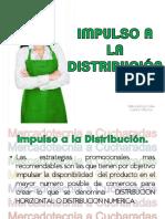 151446636-IMPULSO-A-LA-DISTRIBUCION-VERSION-BLOG.pdf