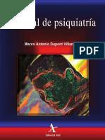 Manual+de+psiquiatria+Dupont 2005.pdf
