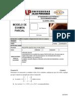 F-modelo de Examen Parcial