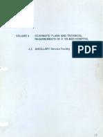 Volume4_3AncillaryServiceFacility_part2