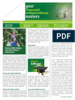 News Letter 3rd Edition_final_sp
