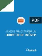 Ebook-5-passos-para-se-tornar-um-corretor-de-imoveis.pdf