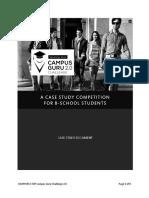 Shoppers_Stop_Campus_Guru_CaseDocument.pdf