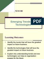 b08_Trending technology