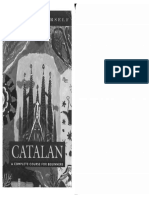 Teach_Yourself_Catalan.pdf