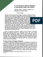 Karakashian.pdf