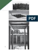 Krauss_Escultura no campo ampliado.pdf