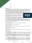 4puntoC - Semiologia