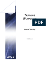 Oracle Forms 6i 060204.pdf