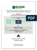 64406435-Project-Report-on-Indian-IPO-Special-Reference-With-Religare-Securites.doc