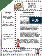 1 6 17 newsletter  1   1
