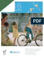 7 Chiane logistique du futur.pdf