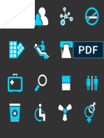 3d Web Mail Icon Set GyUT5idu