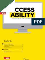 RGD_AccessAbility_Handbook_2015_ForWebFINAL-s.pdf