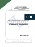 Diseno Sistema Gestion Calidad Mantenimiento Electrico Central Hidroelectrica.pdf
