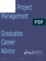 New to Project Management - Graduates.pdf