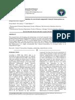 Lx7rcn.pdf