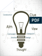 abstract-science-concept_GkhxW5w_.pdf