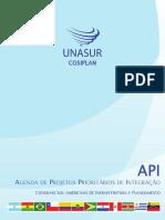 API - IIRSA.pdf