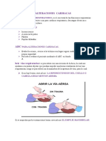 ALTERACIONES  CARDIACAS.docx