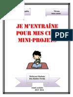 Entrainement-du-projet-décriture.pdf
