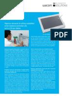 IkuzaHospitalEN.pdf