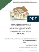TUTORIAL SISTEMAS ELETRICOS AVAC.pdf