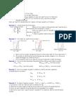 Exercices Oxydoreduction