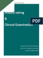 5-1_Hx_&_Exam_Handbook_Final.pdf