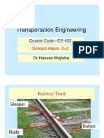 lec 5 introduction to railway.pdf