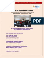 SISTEMATIZACIN-34.pdf