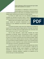 11 - Reflexión de Cierre Final PDF