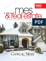20170106 Real Estate