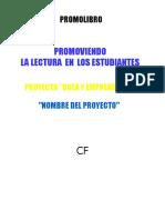 EDICION DE WORD ART.pptx