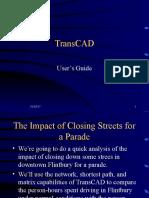 TransCAD_ex3