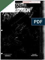 Warhammer 7th - [Armies] Lizardmen (2009).pdf