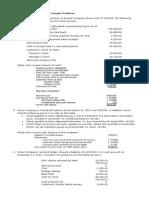 Cash and Cash Equivalents Sample Problems.docx