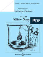 en-construction-small-projects-training-manual-watersupply.pdf