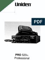 PRO520XLom